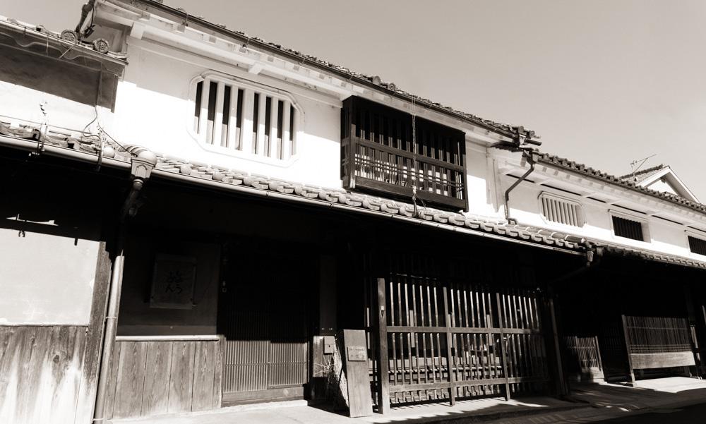 姫路のデザイン事務所 夕雲舎